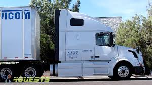 SILVICOM LOGISTICS, TRUCKING (Chicago, Melrose Park, IL) - YouTube Classic Towing Naperville Il Company Near Me Chicago Area Advisory Services For Automotive Trucking Companies Ltl Distribution Warehousing Gooch Inc Truck Driver Tommy Kunsts Whitered Transportation Firms Ramp Up Hiring Wsj Home Heavy Hauling Flatbed And Tanker Silvan Uber Buys Brokerage Firm Fortune Img Truckleading Bulgarian In Ownoperator Niche Auto Hauling Hard To Get Established But Transport Shipping Movers Parking Shortage Creates Risk For Drivers