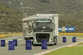 """Prasidėjo Registracija į """"The Drivers' Fuel Challenge 2014"""" Varžybas ... New Volvo Fe Truck Editorial Otography Image Of Company 40066672 Fh16 750 84 Tractor Globetrotter Cab 2014 Design Interior Trucks Launches Positioning Service For Timecritical Goods Vhd Rollover Damage 4v4k99ej6en160676 Sold Used Lvo 780 Sleeper For Sale In Ca 1369 Fh440 Junk Mail Fh13 Kaina 62 900 Registracijos Metai Naudoti Fmx Wikipedia Vnl630 Tandem Axle Tx 1084 Commercial Motors Used Truck The Week Fh4 6x2 Fh 4axle 3d Model Hum3d Vnl670 Sleeper Semi Sale Ccinnati Oh"""