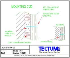 Tectum Deck Bulb Tees by 46 Best Ceiling Panels Images On Pinterest Ceiling Panels