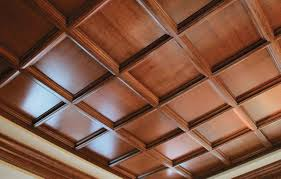 Best Drop Ceilings For Basement by Ceiling Tiles For Basement Basement Ceiling Ideas Also With A