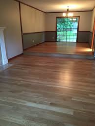 Bona Wood Floor Polish Matte by Domino Hardwood Floors Blog Domino Hardwood Floors Blog Hardwood