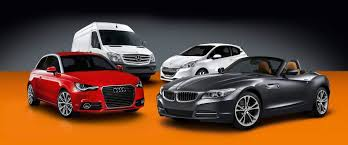 SIXT Rent A Car Orlando Coupon Codes And Discount Car Rentals - The Ultimate Guide To Avis Pferred Car Rental Program Oneway Airport Rentals Starting At 999 Rent Update 120 Get National Executive Elite Status Through Feb Klook Promo Codes 20 Off Coupon 75 Activites Jan 20 Chase Sapphire Reserve Credit Card Includes Free Rental Car Best Petrol In India Decluttr Coupon Code Coupons Printable And This Company Will Waive The Under 25 Fee For Aaa Dollar Express Rewards Your Costco Card Can Score A Cheap Autoslash An Easy Hack For Saving Money On