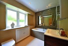 preisrechner badezimmer kosten zur badsanierung