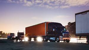FHWA Announces Plan For Updated Truck Parking Survey | Transport Topics Roadway Express Trucking Doubles Tractor Trailer Winross Truck Road Train Dash Cam Captures Out Of Control Apple Truck On Pacheco Pass Pin By Max C American Cabovers 3 Pinterest Train Trucking Cssroads Amazon Is Building An Uber For Trucking App Business Insider Roadway Plans To Consolidate Billing In Toledo Blade Tyco Us1 Flat Bed Trailer Woriginal Plastic Load Rare Vintage Hadson Lighter Co Cigarette Truck Trailer Transport Express Freight Logistic Diesel Mack 1367 Drivers Are Overworked Underpaid And Dangerous Us Roads