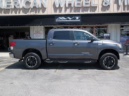 Customers Vehicle Gallery: Week Ending June 16 2012 | American Wheel ... Dodge Ram 2500 Wheels Custom Rim And Tire Packages 19992018 F250 F350 Tires Glamis Truck Rims By Black Rhino 1500 Questions Will My 20 Inch Rims Off 2009 Dodge 16 Method 305 Nv Bronze Offroad Md0221 Nissan D21 Wheel Change Youtube Chevy K10 Truck Restoration Phase 5 Suspension Dannix 2k11 Heritage Show Photo Image Gallery Light Off Road Bcca 8898 What Size Are You Running The 1947