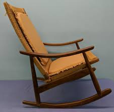 Danish Cord Rocking Chair Thismcguire Instagram Photos And Videos Viewer Danishpapercord Hash Tags Deskgram Wegnerstyle Yugoslavian Folding Rope Chairs Modern Chair Folding Rope The Conran Shop Danish Cord Heritage Basket Studio Fredericia J16 Rocking Chair Design Hans J Wegner Six 6 Teak Ding Chairs With Est Edit Rocking Objects Est Living Wegner Adslkinfo Cord Weaving Seatback Spindle Easy Midcentury In The Style Of