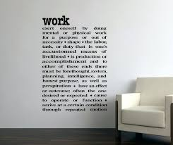 Office Wall Decor Professional Ideas