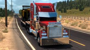Custom Truck ATS » American Truck Simulator Mods | ATS Mods ... Carolina Custom Truck Accsories Home Facebook Mikes Trucks Custom Truck Superfly Autos Reno Carson City Sacramento Folsom Built Allwood Ford Pickup Bodies Cliffside Body Equipment Sema 2017 12 Hot Autonxt Januarys Wrap Spotlight The Stick Co 16 Craziest And Coolest Of The Show How To Protect Your Paint Job Rocky Ridge