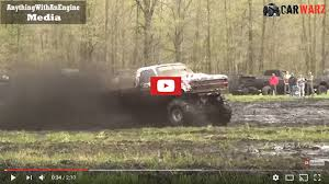 The Muddy News - SWAMP BUCKS Mudding At BFE Mud Bog 2013 No Limit Rc World Finals Race Coverage Truck Stop 2017 F250 Super Duty Fx4 Dives Into Deep Mud Youtube Trucks Bogging Awesome Mudding Videos 2015 The Deep Mud Isnt For Everyone Heres Why You Dont Follow A Big In Lifted Excursion Best Of Big Chevy Trucks Mudding 7th And Pattison Mudder Pulling Tractors Pinterest Gmc Tractor Rc 44 Gas Powered In Truck Resource Avalanche At The Cliffs Offroad Park And Huge Amazing Offroad 4x4 Old Ford At Back 40 Hill Hole