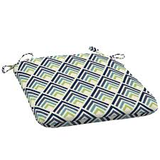 Kmart Porch Swing Cushions by Garden Oasis Seat Pad Limited Availability