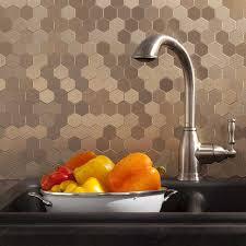 aspect peel and stick backsplash tiles new basement and tile