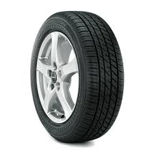 Turanza Serenity Plus | Luxury Sedan Tire With Long Tread Life Light Truck Snow Tires Firestone Winterforce Lt Winner Sd Tire Shop Grossenburg Implement Pin By Integra On Wheels Pinterest Trucks Tired Air Springs Airide Firestone Desnation At Tire Review Should I Buy Them Youtube Commercial For Ice Cv Load Inflation Tables Desnation Mt2 Page 2 Tacoma World Inside Track Online 2018 Rack P235 75r15 Size Lt27570r18