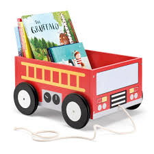 Book Storage Cart - Fire Fight Truck – Agoramart Garbage Truck Video Tough Trucks Book Read Along Youtube Media Space Technology And Classroom Fniture Mediatechnologies Mighty Machines Terri Degezelle 9780736869058 Book Truck Oki Yo Hello Fire By Marjorie Blain Parker Scholastic Coloring Fire Theme 2 Stock Vector Clairev 91534060 Online Loads Trucksuvidha Make A Dation The Reading For Our Younger Viewers Or Firemachine With Eyes Royalty Free Read Aloud