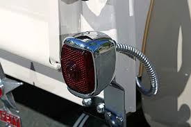 1952 Chevrolet 3100 Tail Light - Lowrider Amazoncom Chevy Pick Up Silverado Chev Pickup Fullsize New 8898 Chevy Box With Cadillac Tail Lights 4 Sale Youtube Drivers Taillight Tail Lamp Replacement For Chevrolet 1950 Chevrolet 3100 Light Lowrider 1979 Chevy C10 Led Cversion Kit Install Hot Rod Network 1951 Truck Oneofakind 1957 Pickup 650 Hp Heads To Auction Gmc Light Harness Mrtaillightcom Online Store Panel Jim Carter Parts 1949 Laid Rest 44 Unique 2000 Silverado Lights Home Idea 1954 Chevygmc Brothers Classic