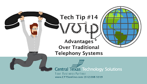 Tech Tip #14: VoIP Advantages Over Traditional Telephony Systems ... Networking Advantages And Disadvantages Youtube The History Of Voip Phone Systems Marketinspector Ppt Voip Werpoint Presentation Id70956 Wired Wireless Networks Ppt Download Ntrust Onpoint Computer Solutions Advantages Securelink Intertional Pty Ltd Pay To Get World Literature Resume Best Thesis Proposal Caspro Controlling Telecommunication Costs With Call Accounting How Set Up Your Own System At Home Ars Technica Telephony Dalton Net Service Apo Km Tools Techniques