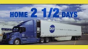 Drive Your Career To New Heights With Dot Transportation! - YouTube Americas Challenge To European Truck Supremacy Euractivcom See Selfdriving Freightliner Inspiration Truck From Daimler Trucks Elon Musk Says Tesla Tsla Plans Release Its Electric Semitruck Trucking Industry In The United States Wikipedia V Al Ue Gr Oup Limited Integr A Ted Annu Repor T Oil Field Winch Tiger General Llc Vanguard Centers Commercial Dealer Parts Sales Service New Cars And That Will Return The Highest Resale Values Vmissionvalues Semi Trailer Tire Repair Best Big Shop Clare Mi Quality