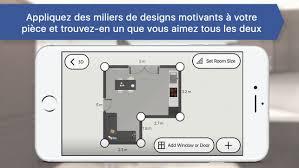 creer sa cuisine 3d creer sa cuisine pour ikea 3d dans l app store