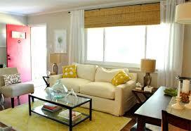 Living Room Furniture Target by Target Living Room Furniture Target Living Room Cheap With Photo