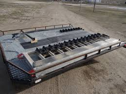 Snowmobile Deck, Fits 8' Pickup Bed, W/ Ramp Black Ice Trifold Snowmobile Ramps 1500 Lb Capacity 94 Long Lift System The Very Simple Homemade Way Youtube Best Atv Ramp List In 2018 Guide Reviews How To Make A Snowmobile Ramp Sledmagazinecom Discount X 54 With Center Revarc Information Load Pickup Truck Page 2 Main Clubhouse Need Put This Flatbed On My Truck Snowmobiles Pinterest Sled Deck For Your Arcticchatcom Arctic Cat Forum Stock Photos Images Alamy Which Ramps Buy General Discussion Dootalk Forums