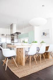 World Market Chair And A Half by Best 25 White Chairs Ideas On Pinterest White Wood Dining
