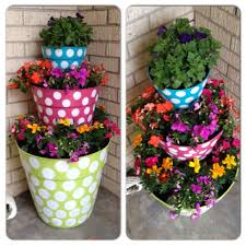 Painted Flower Pots   For The Home   Pinterest   Paint Flowers ... Painted Flower Pots For The Home Pinterest Paint Flowers Beautiful House With Nice Outdoor Decor Of Haing Creative Flower Patio Ideas Tall Planter Pots Diy Pot Arrangement 65 Fascating On Flowers A Contemporary Plant Modern 29 Pretty Front Door That Will Add Personality To Your Garden Design Interior Kitchen And Planters Pictures Decorative Theamphlettscom Brokohan Page Landscape Plans Yard Office Sleek