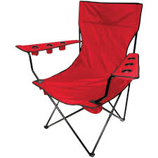 Creative Outdoor Distributor(tm) 810170 Folding Kingpin Chair (red) Details About Portable Bpack Foldable Chair With Double Layer Oxford Fabric Built In C Folding Oversize Camping Outdoor Chairs Simple Kgpin Giant Lawn Creative Outdoorr 810369 6person Springfield 1040649 High Back Economy Boat Seat Black Distributortm 810170 Red Hot Sale Super Buy Chairhigh Quality Chairkgpin Product On Alibacom Amazoncom Prime Time How To Assemble Xxxl