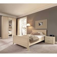 schlafzimmer set in esche dekor bestellen 3 teilig