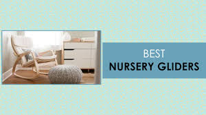 Best Nursery Glider - Perfect, Comfortable Chair - CroKids Klaussner Chairs And Accents Devon Swivel Glide Chair With Pillow Sparrow Glider Ottoman Ottomans Gus Modern Carson Woodstock Fniture Mattress Best Home Furnishings Bedazzle C8107 Rocker Dunk Bright Shop Abbyson Shiloh Fabric Gliding On Sale Lazboy Tuba Reviews Allmodern Harriet Bee Krugerville Wayfair Comfortable Design Of Nursery Ideas Most Recliner With Ediee Monte Como Aptdeco Comfort In Bone Stargate Cinema