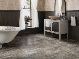 Mannington Adura Tile Athena Cyprus by 76 Best In Stock And Available For Immediate Installaion Images On