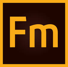 Adobe Technical Communication Suite Learn Support