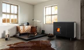 brennholz richtig lagern brennholz total de