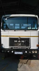 MAN 30 - 280 With 407 T Truck Tractor For Sale | Junk Mail Tractors Semis For Sale Used Volvo Fmx Tractor Units Year 2015 Price 104364 For Sale Index Of Auctionlariat Private Sale Brochure 2016 1993 Mercedes 1928 Truck Sa Group Equipment Zeeland Farm Services Inc Photos From The Internet Blimey Needlenose Kenworth Is Such A New Semi Truck Call 888 8597188 Wwwapprovedautocozissan Ucktractor Approved Auto Trucks Just Ruced Bentley Sales Heavy Towing Service And Repair