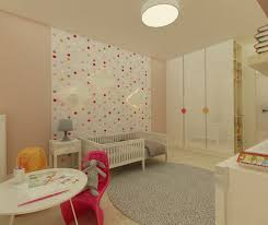 appliques chambre b applique chambre castorama les chambres applique chambre b b