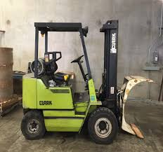 Lot #16: Clark GPX20 Forklift With Cascade Roller Clamp Attachment ... Hss Keg Clamp Attachment Equipment World Cstruction Equipment Industrial Grendia Ex From Mitsubishi Forklift Trucks Paper  New Clamp Bed Nice Caterpillar 5000 Lb Lpg Forklift Cat C5000 4 Way Clamp Clamps Vises Bar Pipe And Cclamps At Ace Hdware On Site Cerfication Together With Traing Classes Near Toyota Sit Down Truck With Long Reach Mfg Squeeze Box Stack Weigh Bridges Down On Trucks Kenfreight Group Rim For Tless Alloy Rims Inc Nylon Jaws Sealtite Lot 16 Clark Gpx20 With Cascade Roller Attachment