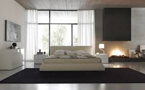 3d Room Design App Android Bedroom And Living Image Collections