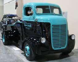 Custom COE Trucks Photo 55 - Awesome Indoor & Outdoor Cumminspowered Allison Backed Diamond Eye Performance 48 Ford F5 1948 Chevy Loadmaster Coe Truck Hot Rod Network Custom Trucks Photo 36 Awesome Indoor Outdoor Gmc Pitt Pas Car Transporter Fall Turlock Auto Flickr C Series Wikipedia 1955 Coe Accsories And 55 Stunning Photos Pinterest 1930s Streamlined Beer Collectors Weekly 1946 Dodge Street 2016 World Of Wheels Birmingham Big Shed Customs Youtube For Sale 2019 20 Top Upcoming Cars
