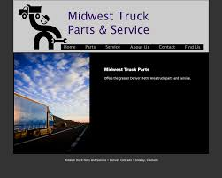 Midwest Truck Parts And Service Competitors, Revenue And Employees ... Midwest Truck Axle Shaft Catalog Custom Equipment North American Trailer Sioux General Parts Chicago Youtube And Show Peoria Illinois Motive Gear Announces New Differential Untitled Scanh Early Ford Buy Licensed Ford For Sales Service Inc Towing Company 481956 Pickup Fenders Beds Bumpers Lyons Il Action Truck Parts Find In Volvo Trucks Of Omaha Ne And Best Image Kusaboshicom