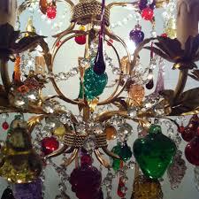 murano fruit chandelier with design photo 15175 kengire