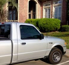 Vellum Venom Vignette: In Praise Of The Regular Cab - The Truth ... Larry Hudson Chevrolet Buick Gmc Inc Is A Listowel 2010 Dodge Ram 2500 Price Photos Reviews Features 1969 Ford F100 2wd Regular Cab For Sale Near Owasso Oklahoma 2017 Silverado 1500 Pricing For Sale Edmunds Single Sport Stunning Photo 2018 New F150 Truck Series Reg Cab Truck 3500 Service Body Work In 2014 2500hd Car Test Drive Curbside Classic What Happened To Pickups 2nd Gen Cummins Regular Cab 4x4 5 Speed Ppump 2011 Short Box Project Powerstroke Diesel