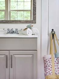 Half Bathroom Decorating Ideas Pictures by Decorating Small Half Bathrooms Wpxsinfo
