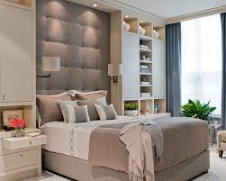 Houzz Bedroom Ideas by Contemporary Bedroom Design For Nifty Contemporary Bedroom Design