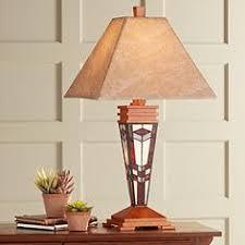 tiffany style ls light fixtures ls plus