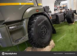 Moscow Sep 2017 Powerful Green Kamaz Heavy Mud Truck Exhibit – Stock ... Whosale New Tires Tyre Manufacturer Good Price Buy 825r16 M1070 M1000 Hets Military Equipment Closeup Trucks In The Field Russian Traing Need 54inch Grade Truck Call Laker Tire For Vehicles Humvees Deuce And A Halfs China 1400r20 1600r20 Off Road Otr Mine Cariboo 6x6 Wheels Welcome To Stazworks Extreme Offroad Page Armored On Big Wehicle Stock Photo Image Of Military Truck Tire Online Best 66 And Thrghout 20