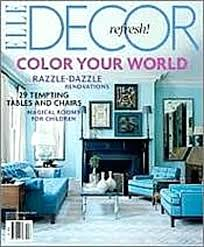 100 Best Home Decorating Magazines Top Decor Uk Why Santa Claus
