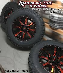 100 Moto Wheels Truck Metal MO970 Metal Rims Pinterest Jeep