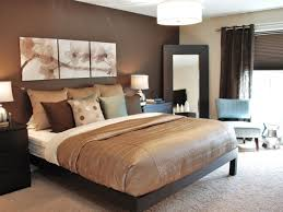Bedroom Master Decor Ideas Winsomeest Decorating Today Aio Design Plans Contemporary On Category With Post