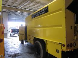 Chip & Dump Trucks Class 1 2 3 Light Duty Chipper Trucks For Sale 18 Ford Used On Buyllsearch New Page 1998 Ihc 4700 Wood Chip Box Truck Dt466 Diesel Youtube Dump Arborist Work West Commercial Truck Sales For Sale Forestry Chipper Bucket Boom In California For Sale In North Carolina