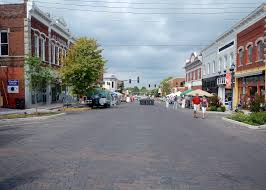 Pumpkin Patch Fayetteville Arkansas by 9 Best Places In Arkansas For A Weekend Getaway