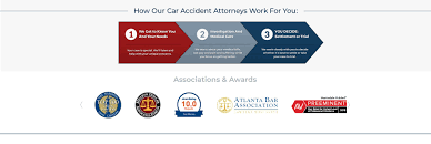 Atlanta Truck Accident Lawyers | The Millar Law Firm Delivery Truck Accident Lawyer Shipping Injury Atlanta Lawyers The Millar Law Firm Attorney Georgia Collision And Tractor Trailer Auto Sullivan Blog Published By Trucking Accidents Battleson How Are Punitive Damages Calculated Ga Ligation Category Archives Spinal Cord Injuries Best Youtube