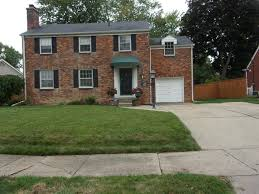1910 cambridge ave flint mi 48503 recently sold trulia